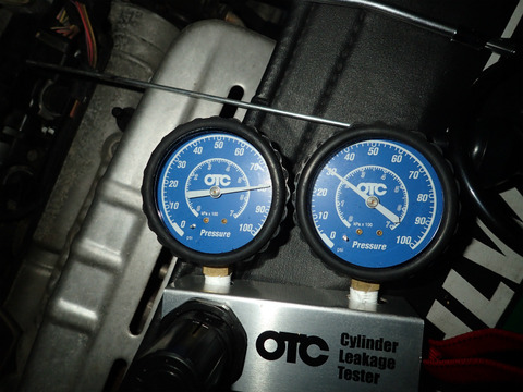 P3260640