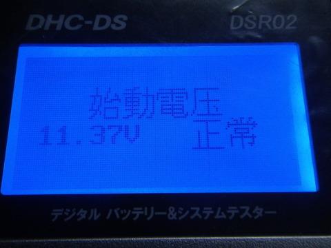 IMGP4542