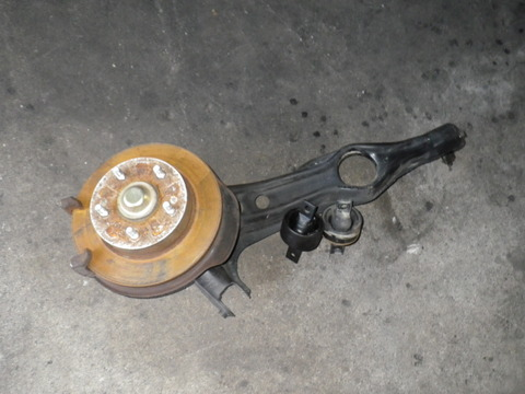 IMGP4502