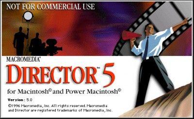 director5-400x247