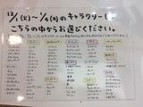 303f578c.jpg
