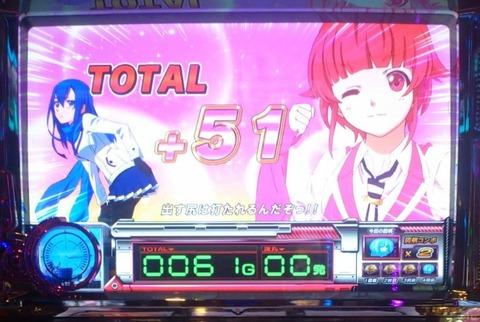 3df6d02e.jpg