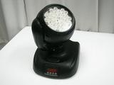 LED-LC1