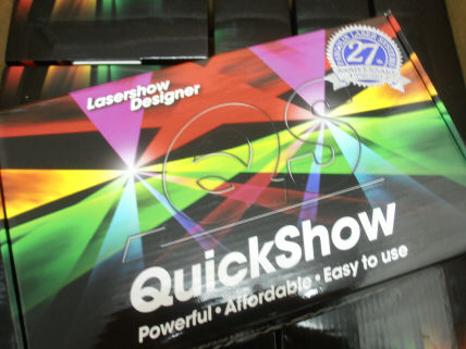 QuickShow 13061