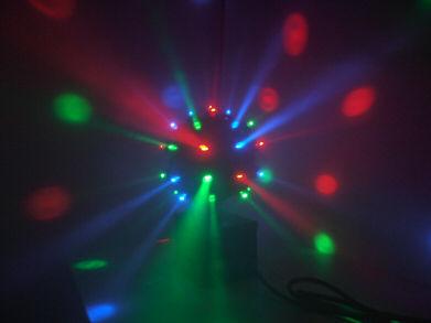 led-b4