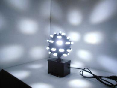 led-bw6