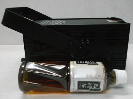 argb001