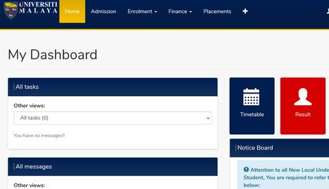 Screenshot 2021-10-08 at 13-59-15 e Vision Portal