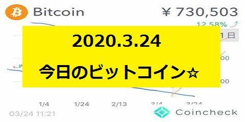 信じられない! ビットコインの価格が爆上がり!! 2年前に購入した6万円は今どうなったのか? | ロケットニュース24