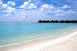 オルベリビーチ