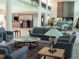 フルレアイランドホテル