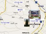 美瑛マップ1