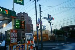 北海道日本ハムファイターズが勝ったらサービス
