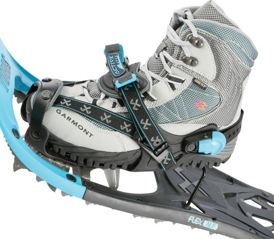 flex alp w 006