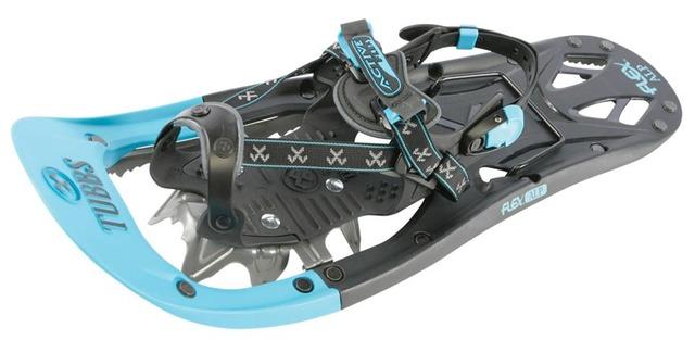 flex alp w 005