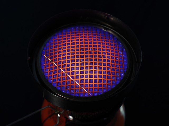 msr stove 002
