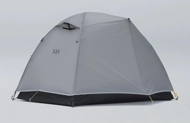 muraco tent