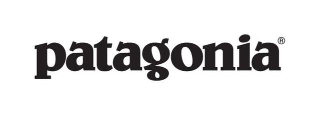 web-Patagonia_Belwe_Black