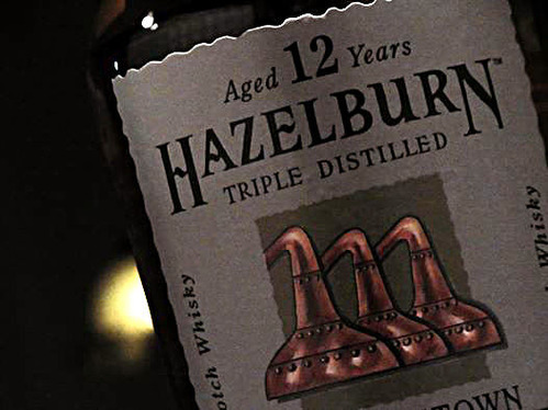 hazelburn_1