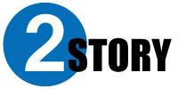 2ちゃんの本棚 -2Story-