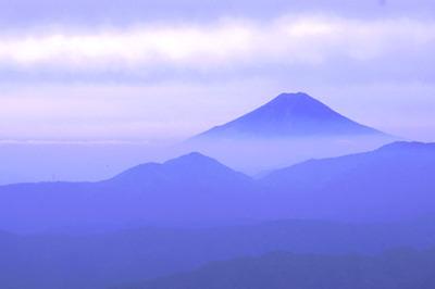 登山してたら道に迷った山ガールと遭遇し一緒に下山した話