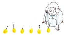 illust-aki08-1