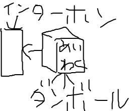 kankon-1492041773-364-270x220