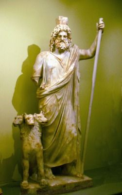 s_Hades-et-Cerberus-III