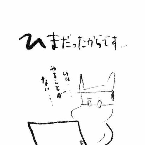 IMG_2368