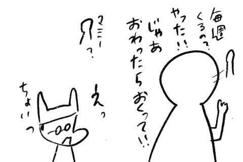 IMG_2109