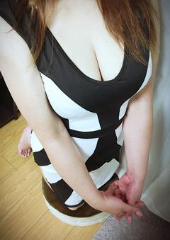 IMG_7084