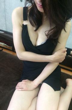 madam yumanew1