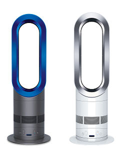dyson_hot_cool