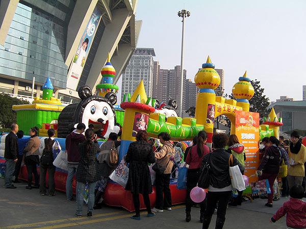 shanghaicarnival2011k