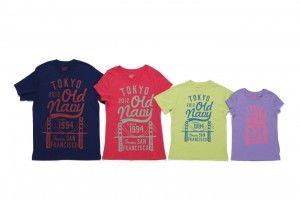 Tshirts-300x200
