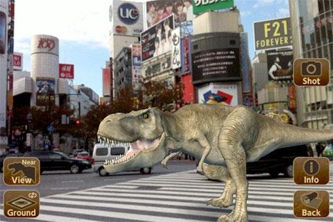 AR_Dinopark1
