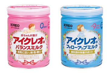icreo_milk