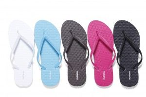 sandals-300x200