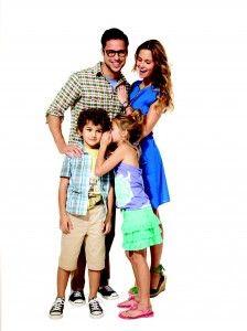 Family-224x300