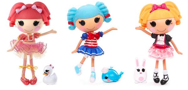 Lalaloopsy_doll