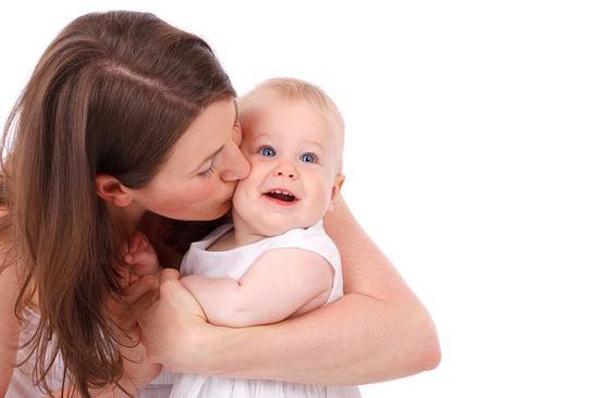 「ママじゃなきゃダメ」なのか? : MAMApicks -子育て・育児・教育ニュース&コラムサイト