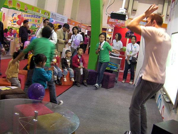 shanghaicarnival2011o