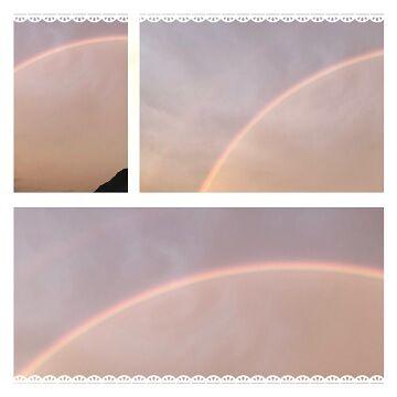 R37月18日虹