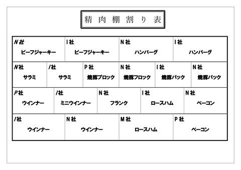 精肉棚割り表_page-0001