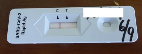 DSC09528