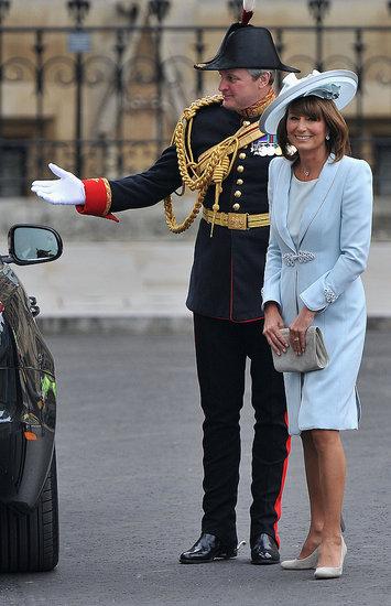 Carole-Middleton-Royal-Wedding-Pictures