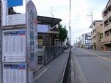 s-衣笠惣門町P1050175