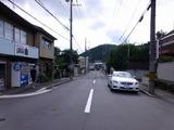 s-衣笠山P1050151
