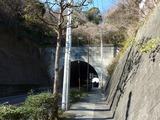 s-11:35長谷トンネル