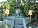 s-崇源院・お江と台徳院・秀忠�